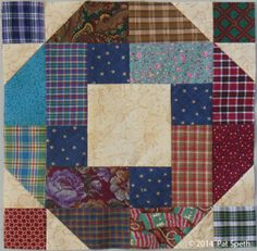 Deli Geese Project Index – nickelquilts Japanese Quilt Patterns, Jelly Roll Quilt Patterns, Japanese Quilts, Quilt Block Patterns, Quilt Blocks, Missouri Quilt Tutorials, Quilting Tutorials, Quilting Projects, Quilting Designs