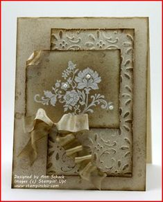 http://stamping.craftgossip.com/project-vintage-floral-card/2012/04/30/