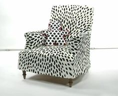 patron fauteuil crapaud couture pinterest. Black Bedroom Furniture Sets. Home Design Ideas