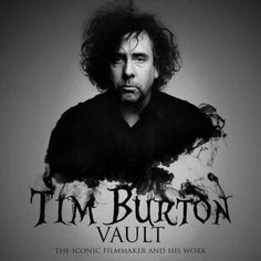 Tim Burton is one of the most popular and remarkable filmmakers of the last 30 years, being responsible for such films as Edward Scissorhands, The Nightmare Before Christmas, Corpse Bride and Alice in #FilmmakingTipsandIdeas