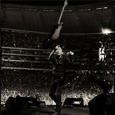 The Boss Bruce, E Street Band, Born To Run, Rare Pictures, Bruce Springsteen, X Men, Rock And Roll, Blues, Lol
