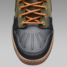 Nike Store Deutschland. Nike Dunk Sky Hi SneakerBoot Damenschuh Neue Schuhe,  Nike Dunks, e3e80fb604