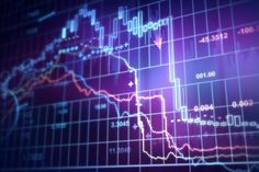 US stock indexes were mixed on Friday, with the Dow Jones Industrial Average and…