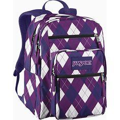 jansport_big_student_pack_punjabi_purple_school_girl_-_school_day_hiking_backpacks_644506.jpg (600×600)