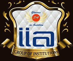 Aircraft Maintenance Engineering college in India, IIA Group is one of the demanding and challenging profession for students who are looking to diverse in aerospace industry. It is 3 yrs Cou
