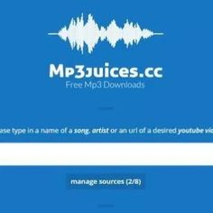 Mp3 juice :: Download free music on mp3juices.cc - MikiGuru Free Music Download Sites, Download Gospel Music, Download Free Movies Online, Mp3 Music Downloads, Mp3 Song Download, Download Video, Free Music Video, Music Search, Copyright Free Music