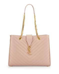 24 Best Bags images   Bags, Purses, Purses, bags