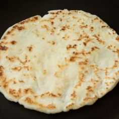 Fantastic Keto Naan recipe from Headbanger's Kitchen (love this guy!). This is the perfect low-carb Naan and will be a staple of our diet. So easy to make. We eat it with our Low-Carb Butter Chicken and it's scrumptious! Check out video on YouTube. - Keto Naan