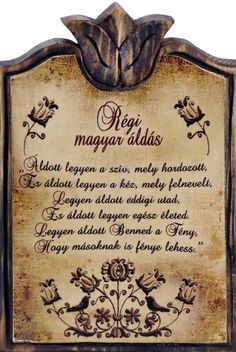 I love Hungary Hungary, Inspirational Quotes, Faith, Good Things, My Love, Google, Quotes Inspirational, Inspiring Quotes, Inspiration Quotes