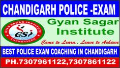 Chandigarh Police Coaching in Chandigarh, Best Chandigarh Police Coaching in Chandigarh ,Chandigarh Police Exam Coaching in Chandigarh ,Chandigarh Police Coaching institute in Chandigarh,Best Chandigarh Police Exam Coaching institute in Chandigarh,UT Police Coaching in Chandigarh , Best UT Police Coaching in Chandigarh, Coching Center in Chandigarh Police Exam, Best Coaching center in Chandigarh Written Exam And Physical Training in Chandigarh, SCO: 146-147,2nd Floor Sec- 34A Chandigarh