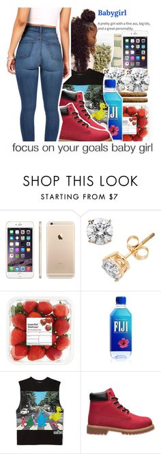 """Power