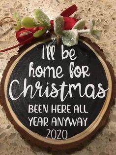 Christmas Blessings, Christmas Quotes, Christmas Home, Christmas Crafts, Merry Christmas, Xmas, Christmas Ornaments, Christmas Letters, Diy Ornaments