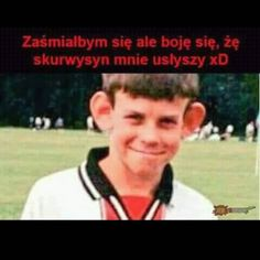 Avatar Ang, Polish Memes, Weekend Humor, Funny Mems, Wtf Funny, Best Memes, Pokemon, Pranks, Funny Animals