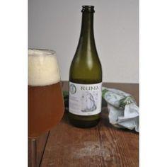 #Beer as daily bread... #Montegioco #Runa