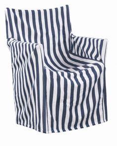capri folding butterfly beach chair beach chairs