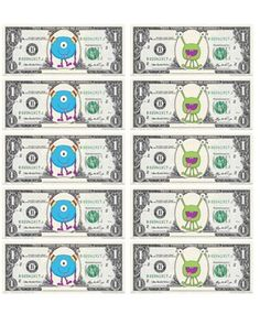 Dojo Dollars for subs, specialists, and TA's to collaborate with your class dojo!