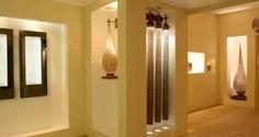 Nessma Luxury Silver la lampada marocchina   Blog Interior Design Idro 80