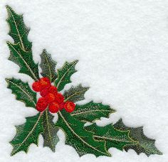 Machine Embroidery Designs at Embroidery Library! - Color Change - F7165 11712