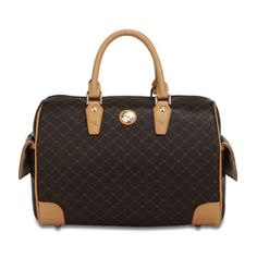 More handbags and style ideas @modellastyle
