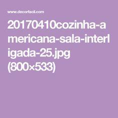 20170410cozinha-americana-sala-interligada-25.jpg (800×533)