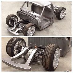 Hot Wheels - Be prepared people cause @nfamus are ready to straight kill the C10..