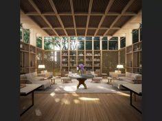 中國即將迎來第三家安縵酒店。    上海安繹酒店落款在閔行馬橋,旗忠網球中心旁,命名為養雲。2016年建成后,將成為全球規模最大的安縵酒店。 ...