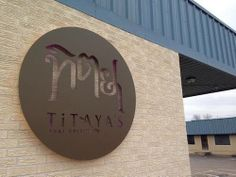 Titaya's is totally definitely reopening really soon. Twitter tipster Mike Lyons sends along this shot of their new sign, which is the most concrete sign of life yet from the beloved Thai restaurant which shuttered a year ago for renovations. According to their new Facebook page, Titaya's grand opening is set for January 31, but delays could push this back. ..
