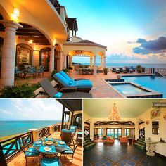 24 best airbnb images places around the world vacation rentals rh pinterest com