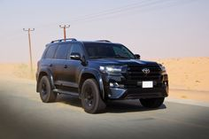 Toyota – One Stop Classic Car News & Tips Toyota Lc200, Toyota Trucks, Toyota Cars, 4x4 Trucks, Toyota 4runner, Ford Trucks, Land Cruiser 80, Toyota Land Cruiser Prado, Carros Toyota