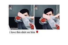 It's so pretty love the roses on the sleeves❤️