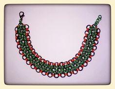 MP Jewelry - Bijuterii Handmade: Bratara Raze de Soare