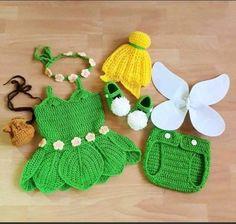 Boy Crochet Patterns, Crochet Baby Dress Pattern, Baby Sweater Patterns, Crochet Flower Tutorial, Baby Dress Patterns, Baby Girl Crochet, Crochet Baby Clothes, Newborn Crochet, Crochet For Kids