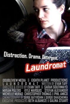 Laundromat 2010