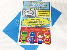 Convite-Avengers-22