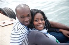 Couple from America i shot on there honeymoon in CPT