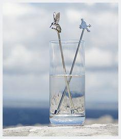 Wasser in seiner besten Rorm magnetisiert mit den Magnetstick von Energetix auf www.raewelution.de