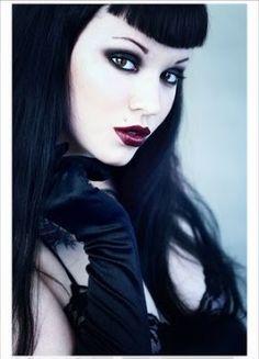 Gothic (subculture) - Google+