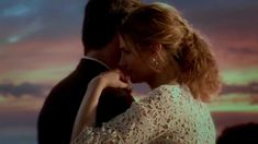 Castle & Beckett || This Love Came Back To Me