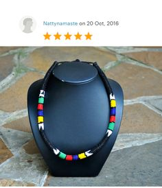 Your place to buy and sell all things handmade Smart Watch, Buy And Sell, Handmade, Stuff To Buy, Fashion, Moda, Smartwatch, Hand Made, Fashion Styles