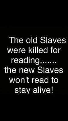 Quotes About Black People Marcus Garvey Quote  Quotes  Pinterest  Marcus Garvey Quotes .