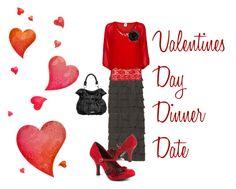 x5 valentine one