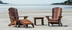 2019 Cedar Adirondack Chairs for Sale - Best Color Furniture for You Check more at http://steelbookreview.com/50-cedar-adirondack-chairs-for-sale-best-quality-furniture/