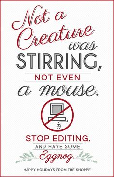 The Shoppe Designs Blog » Designs Templates, Actions for Photoshop and Marketing for Photographers: Shoppe Satire Humor for Photographers