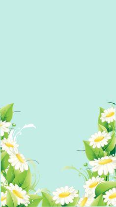 33 Ide Tosca Hijau Mint Wallpaper Hijau Latar Belakang