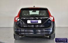 La Volvo V60 è una station wagon che punta sulla sicurezza, all'esterno si nota la linea elegante mentre all'interno siamo accolti da interni di lusso. Disponibile presso la nostra SEDE a GHEDI (BRESCIA) in VIA ARTIGIANALE 74/76, un esemplare PRONTA CONSEGNA in allestimento: D4 Geartronic Summum. Per vedere tutto il servizio fotografico dedicato collegatevi sul nostro sito. Station Wagon, Volvo, Mercedes Benz, Audi, Automobile, Vehicles, Car, Sports, Note