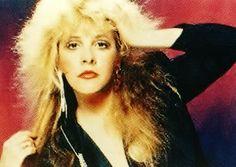 ☾ Jessica Lange —Stevie Nicks — Living on dreams & chains— ☾ Tango In The Night, Mac Image, Members Of Fleetwood Mac, Rumours Album, Stephanie Lynn, Stevie Nicks Fleetwood Mac, Beautiful Voice, Beautiful Ladies, Her Style