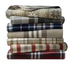 Kmart: $1.87 Cannon Fleece Throws with FREE in-store pickup (or FREE shipping on $35 orders!) - http://www.couponaholic.net/2015/11/kmart-1-87-cannon-fleece-throws-with-free-in-store-pickup-or-free-shipping-on-35-orders/