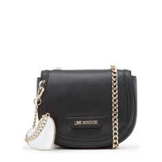 Love Moschino Clutch Bag (US Only) - Stage Vintage Bachlorette Ideas Lole Boutique Killstar Revolve Party Baby Acronym Lalarue Bape Maternity Liz Claiborne Hurley Inuit Hygge Black Clutch Bags, Leather Clutch Bags, Moschino Bag, Brown Crossbody Bag, Black Cross Body Bag, Luxury Bags, Luxury Purses, Handbags On Sale, Bracelets For Men