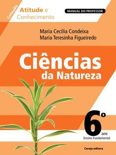 Cereja Editora