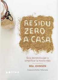 Residu Zero a casa All Locations, Barcelona, Dio, Products, Home, Remainders, Healthy Life, Hacks, Tips